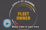Fleet Owner