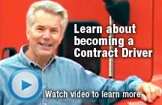 Contract Driver