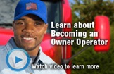 Owner Operator